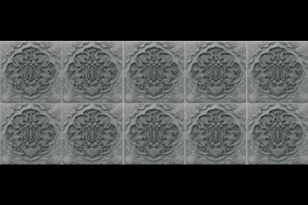 墙地砖系列
