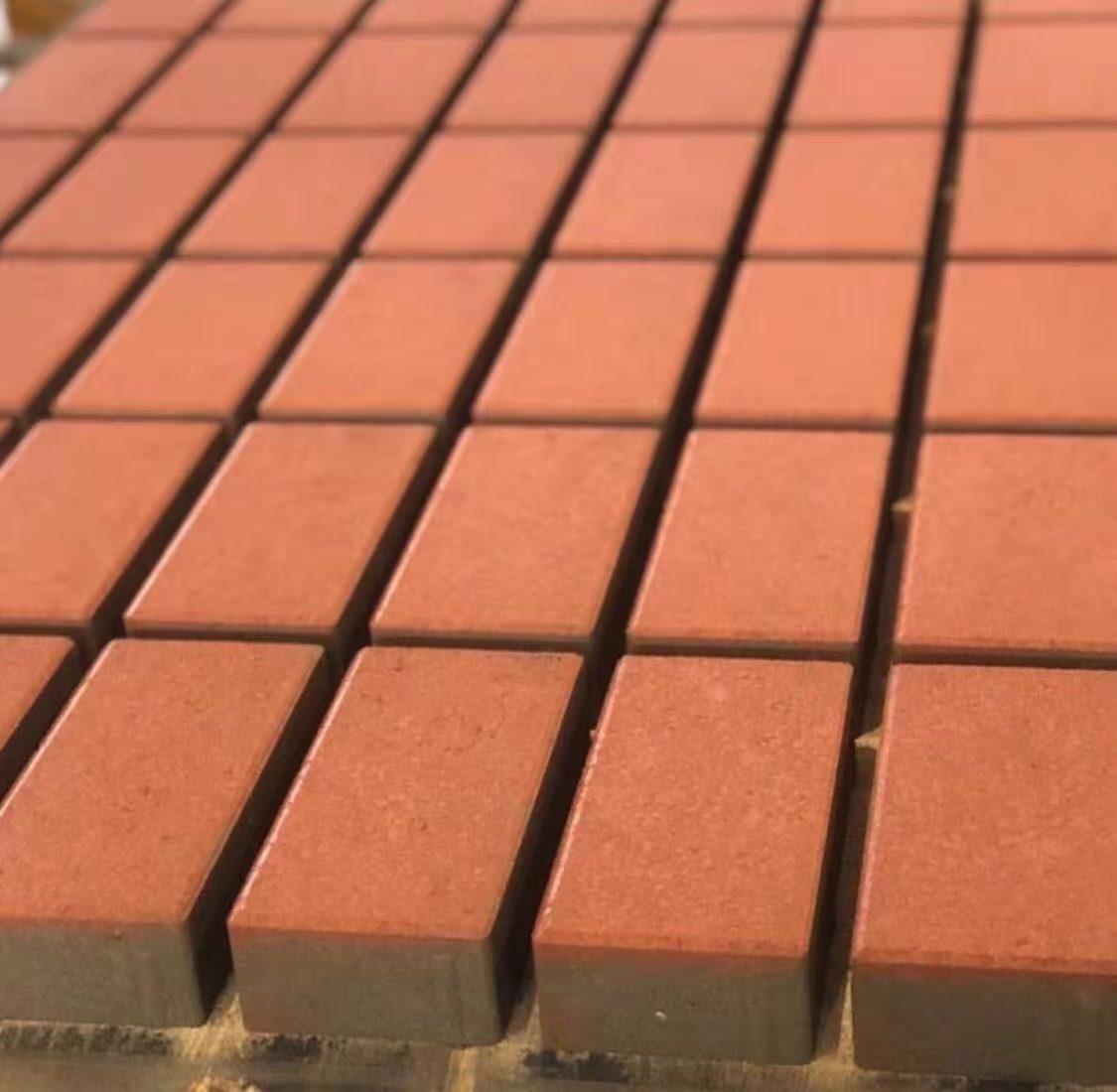 浙江面包砖
