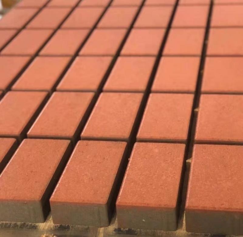 广东面包砖